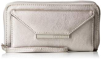 Kenneth Cole Reaction Metro Cell Phone Wristlet