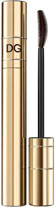 Dolce & Gabbana Make Up Passioneyes Waterproof Duo Mascara Curl And Volume