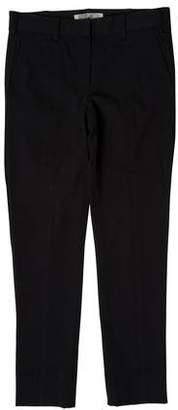Reed Krakoff Mid-Rise Skinny Pants w/ Tags