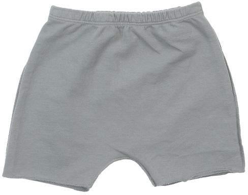FRUGOO Bermuda shorts