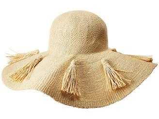 L-Space Beach Weekend Hat