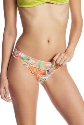 Saha Swimwear Poque Bikini Bottom