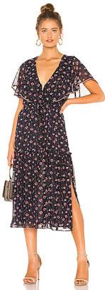 MISA Los Angeles Veronique Dress