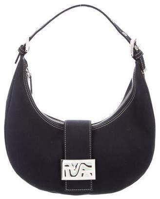827e6fda6f0 Pre-Owned at TheRealReal · Fendi Small Shoulder Bag