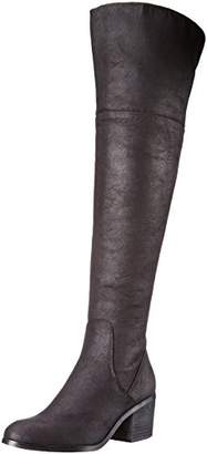 Report Women's Fisher Riding Boot $39.01 thestylecure.com