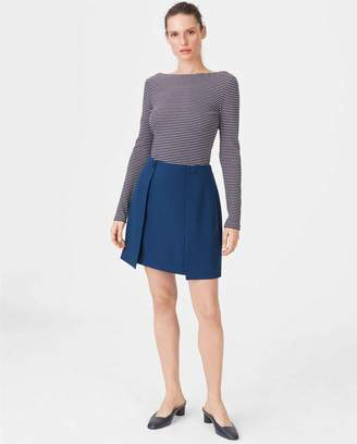 Club Monaco Mistyvehn Skirt
