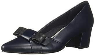 Easy Street Shoes Women's Triana Dress Pump