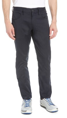 Travis Mathew TravisMathew Level Up Slim Fit Pants
