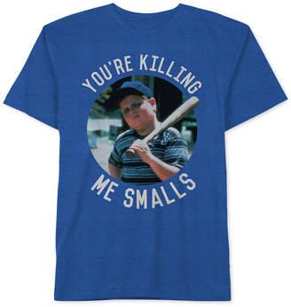 JEM Toddler Boys Sandlot Graphic-Print T-Shirt