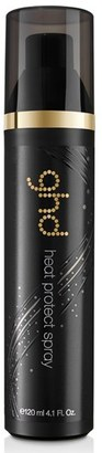 Ghd 'Style' Heat Protect Spray $22 thestylecure.com