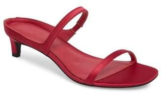 Calvin Klein Domenica Sandal