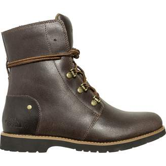 The North Face Ballard Lace II Boot - Women's