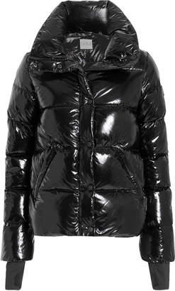 SAM. Isabel Oversized Puffer Jacket
