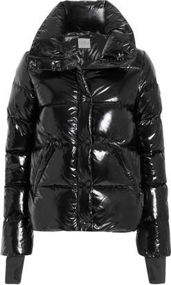 SAM. Isabel Oversized Puffer Jacket