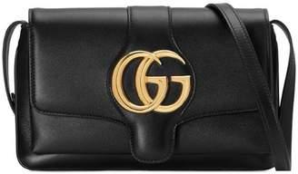 Gucci Arli small shoulder bag