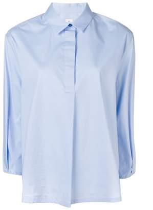 Paul Smith 3/4 sleeves shirt