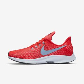 Nike Pegasus 35 Women's Running Shoe