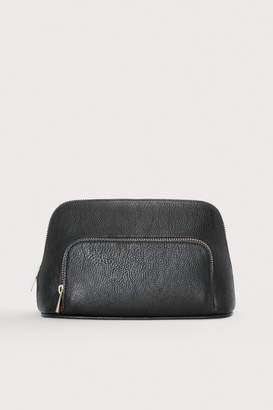 H&M Makeup Bag - Black