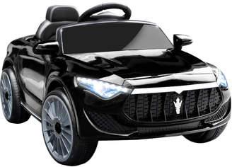 Dwellkids Kids Ride On Maserati Car