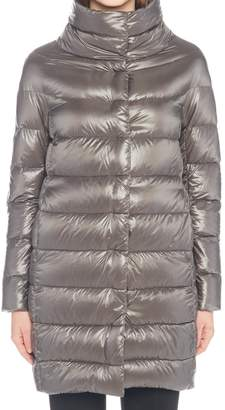 Herno 'dora' Jacket