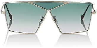 Loewe Women's Puzzle Large Sunglasses
