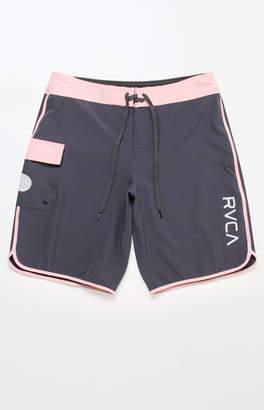 "RVCA Eastern 20"" Boardshorts"