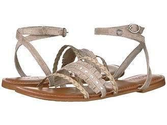 Roxy Cerys Women's Sandals