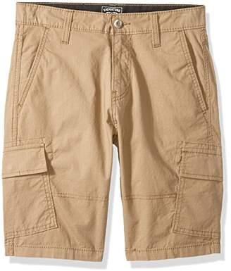 Levi's Gold Label Men's Trail Cargo Shorts