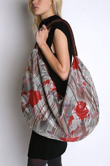 Deux Lux Kanoko Bag