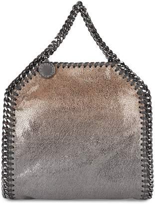 Stella McCartney Falabella Mini Handbag
