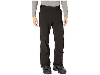 O'Neill Hammer Stretch Pants
