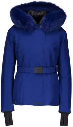 Moncler Laplance down jacket