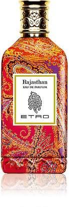 Etro Fragrances Women's Rajasthan