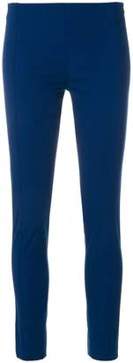 Joseph skinny trousers