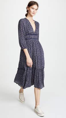 Ulla Johnson Malena Dress
