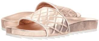 J/Slides Edge Women's Slide Shoes