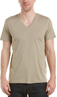Splendid Mills V-Neck T-Shirt