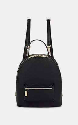 8605b6b6c5ff Barneys New York WOMEN S MINI LEATHER BACKPACK - BLACK