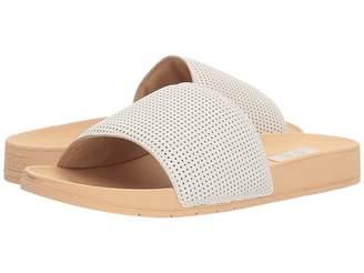 Keds X Design Love Fest Bliss Sandal Women's Sandals