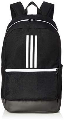 e938917518aa at Amazon Marketplace · adidas Unisex Clas Bp 3s backpack