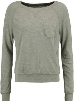 Todd Snyder + CHAMPION Sweatshirts