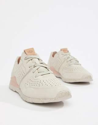 UGG runner sneakers
