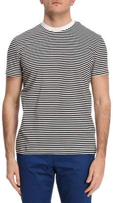 Tod's T-shirt T-shirt Men