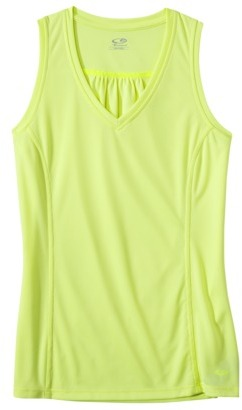 C9 by Champion ® Women's Sleeveless Cardio Tank - Assorted Colors
