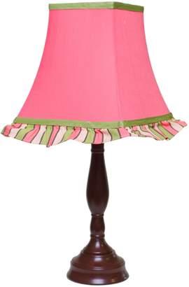 Pam Grace Creations Lamp Shade, Sweet Dream Owl