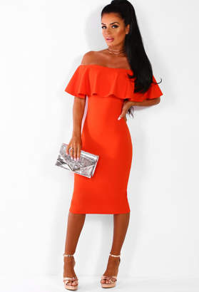 59e4ee2f02c Bodycon Midi Dress Boutique - Photo Dress Wallpaper HD AOrg