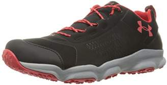 Under Armour Men's Speedfit Hike Low Boot