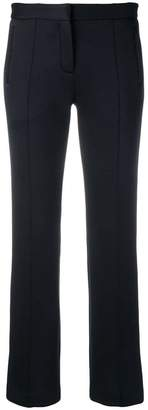 The Row slim-fit trousers