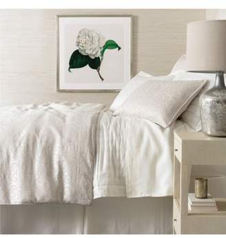 Pine Cone Hill Gwendolyn Embroidered Duvet Cover