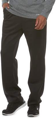 Tek Gear Men's Performance Fleece Pants